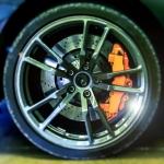 タイヤホイールイメージ
