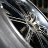 タイヤイメージ画像